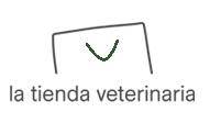 Tienda Online * Clínica Veterinaria Recatelo